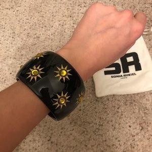 Sonia Rykiel bracelet new